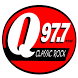 977 FM, The Q by LiquidCompass.net