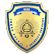 Shri Balaji Security Services by CypherBit Inc