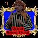 Ceramah Islam Ustad Hanan Attaqi|Kajian Islam mp3 by Putra dan Putri Dev