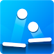Double Juggle by cherrypick games