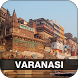 Varanasi by Silver Touch Technologies Ltd.