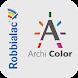 Archi Color (PT) by Colorix