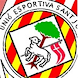 UE Sant Joan Despi Oficial by soicapi