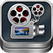 Movie Maker :Best Video Studio by Best Cool Apps & Games