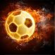 World Soccer Highlight