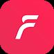 Fabulyst - Personal Stylist by Fabulyst Labs