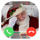 Call From Santa Claus 2017 by Famous Team 2017