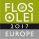 Flos Olei 2017 Europe by Marco Oreggia
