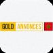 Gold Annonces Maroc -1er moteur annonces Maroc by Ste Mosaiqueweb