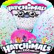Hatchimals surprise eggs by hatchimals lol surprise Eggs