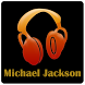 Michael Jackson Music by GupGup Labs