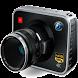 4K HD Camera & Video by Leon Soft Ringtones