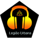 Legião Urbana by Magister Creator Apps