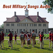 Best Military Songs Audio