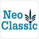 Neo Classic Hotel by One Stop Code