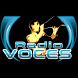 Radio Voces Río Tercero by Potencia Web