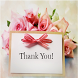 Thanks Giving Messages & Image by Latest Message App Developer