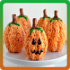 Halloween Recipes by Recipes Apps Empire