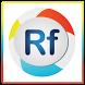 REDFORCE KSA 71242 by itel mobile dialer