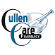 Cullen Care Pharmacy by RxWiki, Inc.