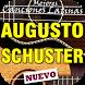Augusto Schuster me enamore novia y barbie velez by Mejores Canciones Musicas y Letras Latinas