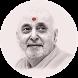 HH Pramukh Swami Maharaj by Pradip Dabhi