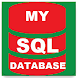 My Sql Interview Questions