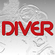 Diver Magazine by Pocketmags.com