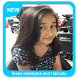 Teens Hairstyles and Haircuts by Uderground Studio