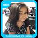 Teens Hairstyles and Haircuts