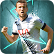 Harry Kane Wallpapers New by yusuf99