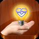 Afirmaciones Positivas 2 by Love & Fantasy Apps