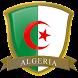 A2Z Algeria FM Radio