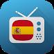 Televisión de España Guía by Pamgoo LLC