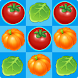 Chef Match by Cookie Crush Games
