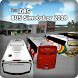 Pro IDBS Bus Simulator 18 Tips by Silver Knight Tech