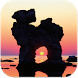 Gotland by Peek-A-Boo Software