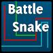Battle Snake Free