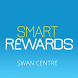 Smart Rewards by TagPoints