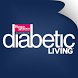 Diabetic Living Sample (Unreleased) by Smedia