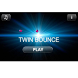 Twin Bounce by WebSky Apps