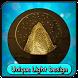 Unique Light Design by KVM apps