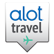 Travel Info from Alot.com by www.alot.com