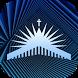 Sacramento Church of Christ by Getcha Mobile