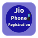 Free Jio Phone - Phone Booking india by +100000instal