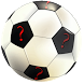 Futbol Quiz Jugadores by Avarana Software