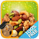 Learn Nuts - Kids e-Learning by Big Play School