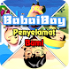 Penyelamat Bumi by Upin, boboiboy and media Grafika