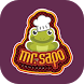 Mr. Sapo by Appz2me