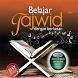 Belajar Tajwid Al-Quran by disAndro